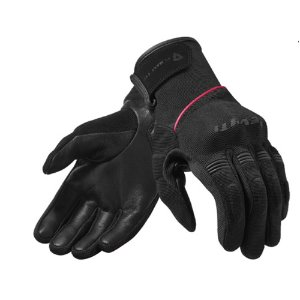 REV'IT MOSCA LADY GLOVE (여성용)