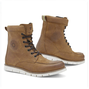 REV'IT YUKON BOOTS   유콘브츠