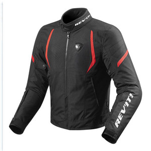 REV'IT JUPITER 2 JACKET
