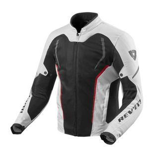 REV'IT GT-R AIR2 JACKET